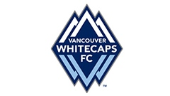 TSN 1040 Whitecaps