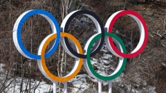 Russian athlete in Pyeongchang fails doping test: report article image