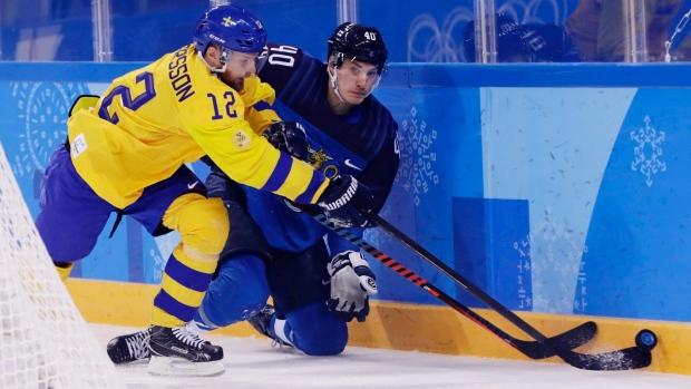 Fredrik-pettersson