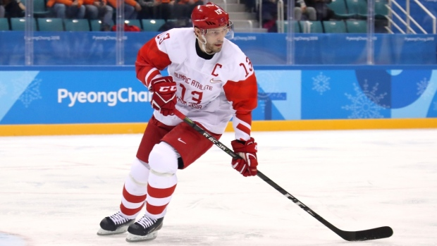 Datsyuk headlines russias whc roster article tsn pavel datsyuk voltagebd Image collections