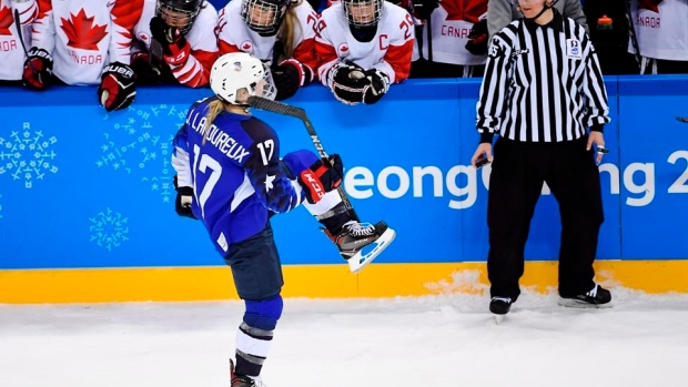 Nhl-players-say-shootouts-no-way-to-end-olympic-gold-medal-games-article-image-0
