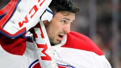 Montreal Canadiens goaltender Carey Price and defenceman Shea Weber injured Article Image 0