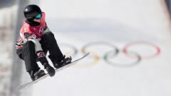 What to watch today at the Olympics: Feb. 23-24 article image