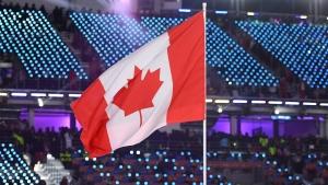 2019 Canada Winter Games on TSN