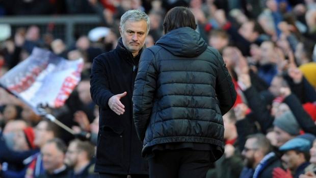 Jose-mourinho-and-antonio-conte