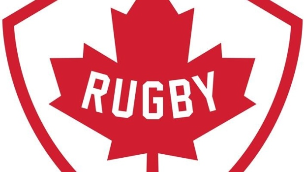 Olympics in sight for Canadian women's rugby sevens team