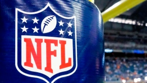 Jon Price with NFL betting advice for Week 1 and the rest of the season