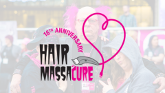 Hair Massacure 2018