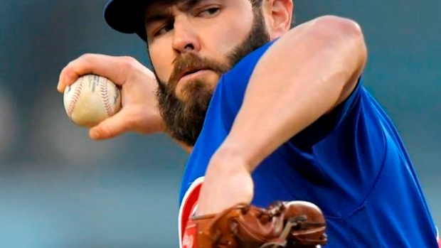 Mission-accomplished-hunter-helps-phils-land-jake-arrieta-article-image-0