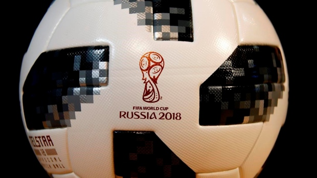 Pick the world cup schedule 2020 pdf download free fifa