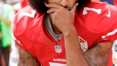 Column: QBs cashing in  -  except for the unwelcome Kaepernick Article Image 0