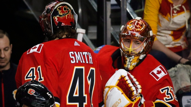 Mike-smith-and-david-rittich