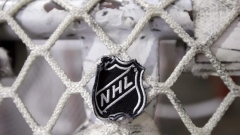 NHL GMs discuss goalie interference rule on first day of meetings Article Image 0
