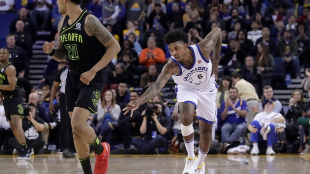 Denver Nuggets sign free agent Nick Young