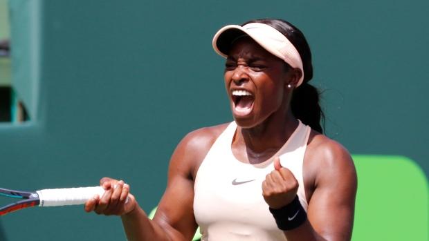 https://www.tsn.ca/polopoly_fs/1.1042070.1522353085!/fileimage/httpImage/image.jpg_gen/derivatives/landscape_620/sloane-stephens.jpg
