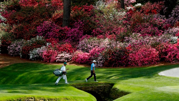 Augusta National to host women's amateur tournament Article Image 0