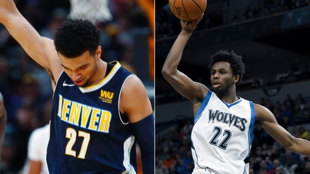 Jamal-murray-and-andrew-wiggins