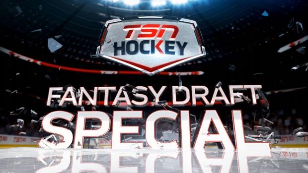 Tsn-hockey-fantasy-special
