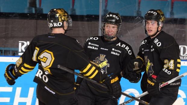 Michael-lindqvist-right