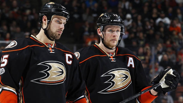 Ryan-getzlaf-and-corey-perry