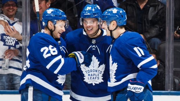 Leafs face bruins with season on the line tsn m4hsunfo