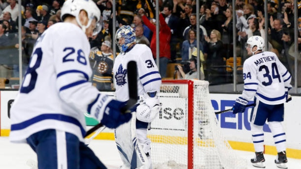 Brown-andersen-and-matthews-react-to-game-7-loss