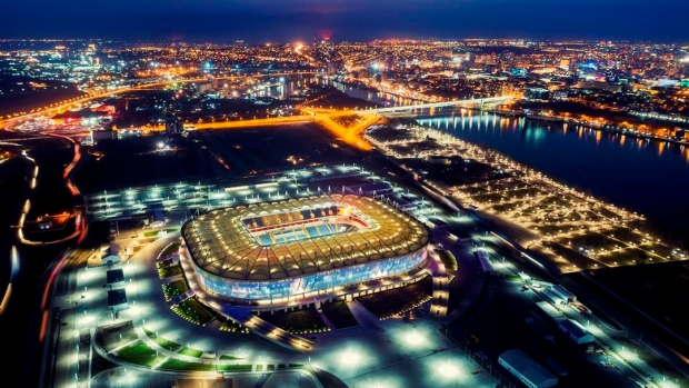 World-cup-rostov-on-don-a-centre-for-cossack-culture-article-image-0