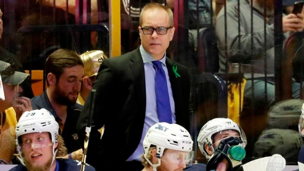 Jets-maurice-a-calmness-to-game-7s-as-winnipeg-prepares-to-face-nashville-article-image-0