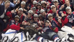 Regina looks to replicate Windsor's first-round letdown to Memorial Cup triumph Article Image 0
