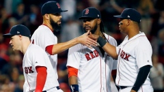 Price goes all the way in Red Sox's 6-2 win over Orioles Article Image 0