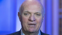 Reports: Former Leafs GM Lamoriello joining Islanders' hockey operations Article Image 0
