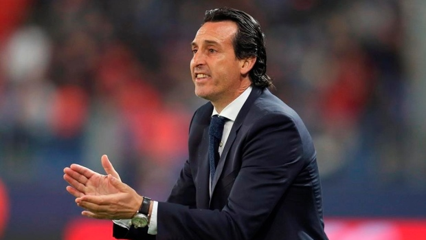 Unai Emery 5 things to know about new Arsenal manager