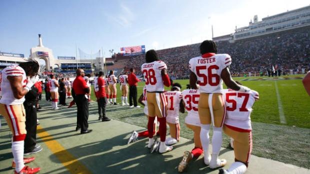 49ers-kneel-during-anthem