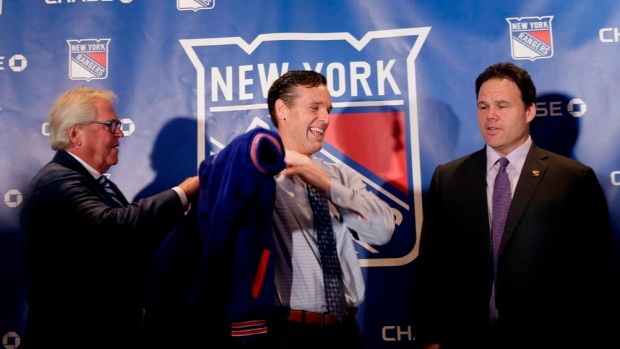 Quinn-rangers-job-is-an-opportunity-i-could-not-pass-up-article-image-0