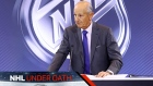 NHL Under Oath: Jeremy Jacobs
