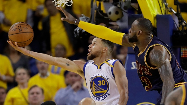 bde0f0f0825f A history of the last three Finals as Cavaliers