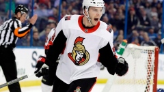 Ottawa Senators sign forward Magnus Paajarvi to one-year contract extension Article Image 0