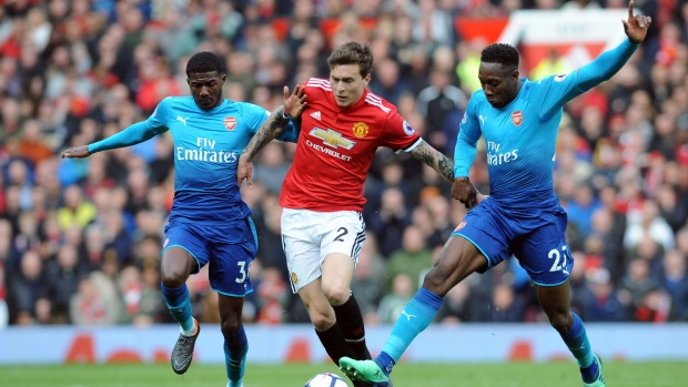 Man Utd vs Astana preview, predictions & possible XIs