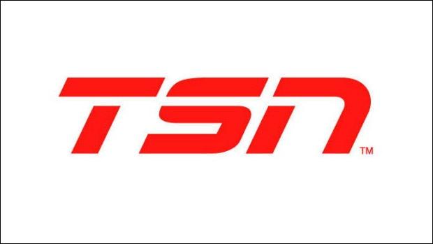 Streaming FAQ - TSN ca