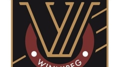 Winnipeg entry in the Canadian Premier League to be called Valour FC Article Image 0