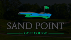 Sand Point Golf Course