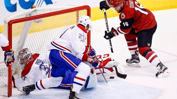 Domi-galchenyuk-eager-for-fresh-starts-with-new-teams-article-image-0