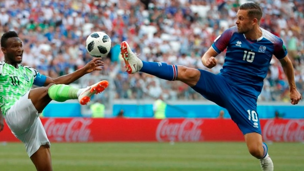 Calendrier Euro Football 2020.Soccer Teams Scores Stats News Standings Rumours