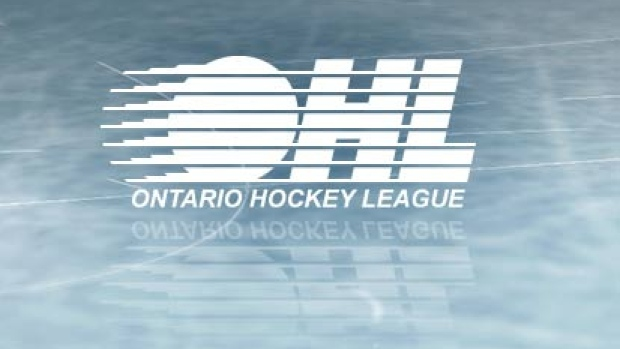 Ontario Hockey League