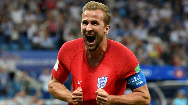 d91652a0266 England looks to punch ticket to World Cup semifinal - TSN.ca