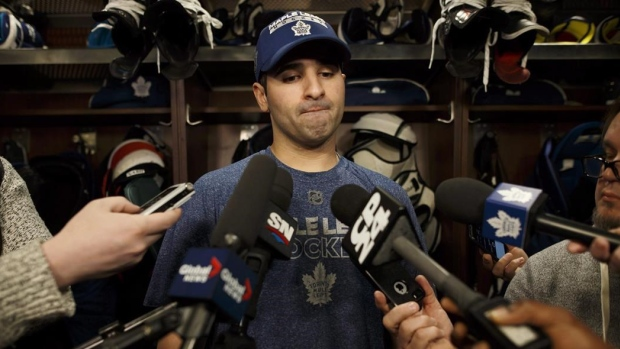 Leafs-centre-kadri-fine-with-potential-demotion-following-addition-of-tavares-article-image-0