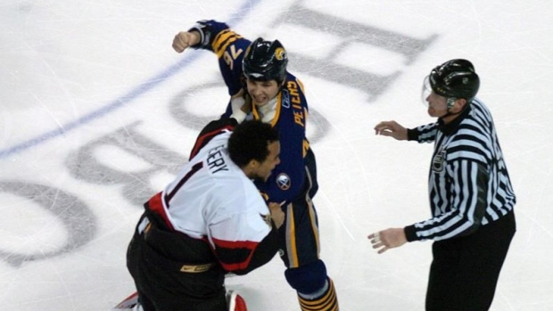 Cemented-into-a-senators-sabres-rivalry-biron-says-emery-a-respected-opponent-article-image-0
