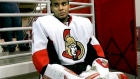Police: Drowning of NHL goalie Ray Emery not suspicious Article Image 0