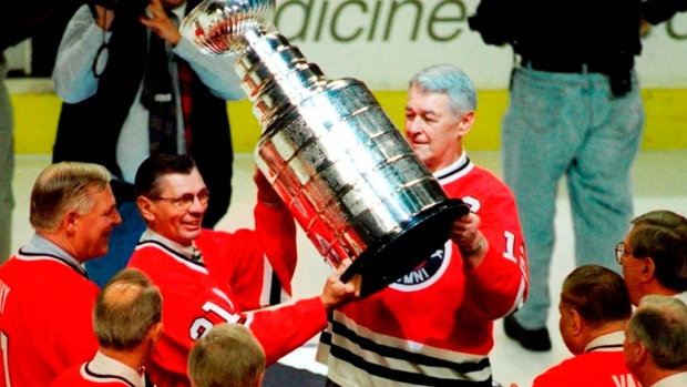 Stan-mikita-who-led-blackhawks-to-1961-title-dies-at-78-article-image-0