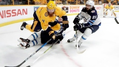 Predators' Ryan Ellis signs 8-year, $50 million contract Article Image 0